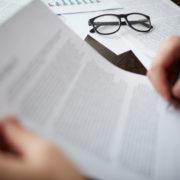 Contoh Proposal Kegiatan Mahasiswa