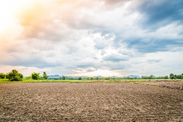 penyebab perubahan kenampakan bumi
