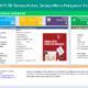 Aplikasi Raport SD K13 Terbaru