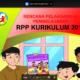 download rpp 1 lembar kelas 1 semester 2