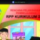 RPP 1 Lembar Kelas 2 SD Semester 2