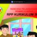 download rpp 1 lembar kelas 3 semester 2