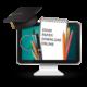 kompetensi sarjana teknologi pendidikan